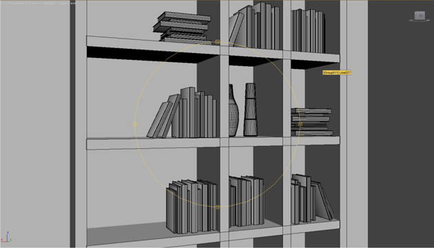 The Making of the Reading Room-03